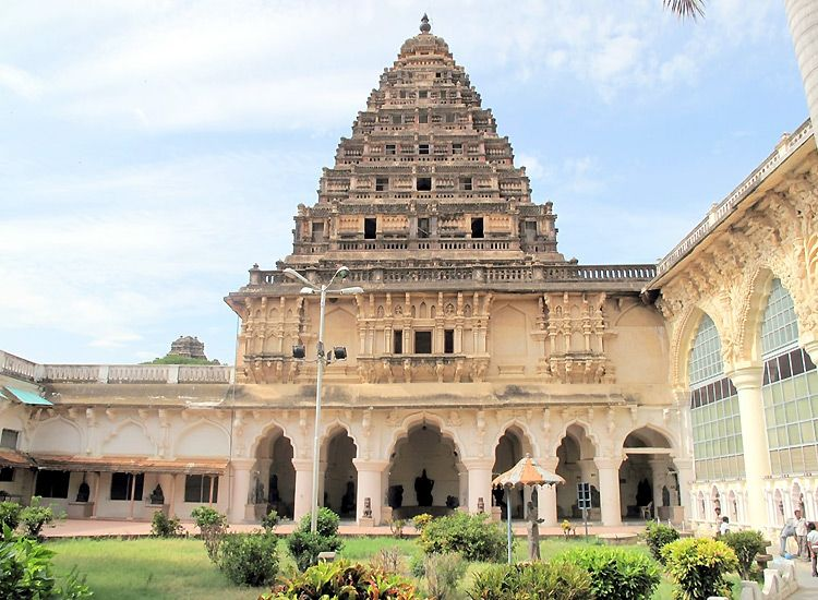 Top Things To Do In Thanjavur For A Wonderful Cultural Experience
