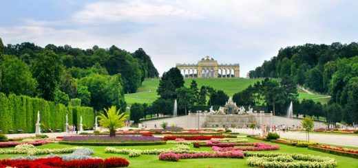 Things to do in Austria that Leave you Enchanted