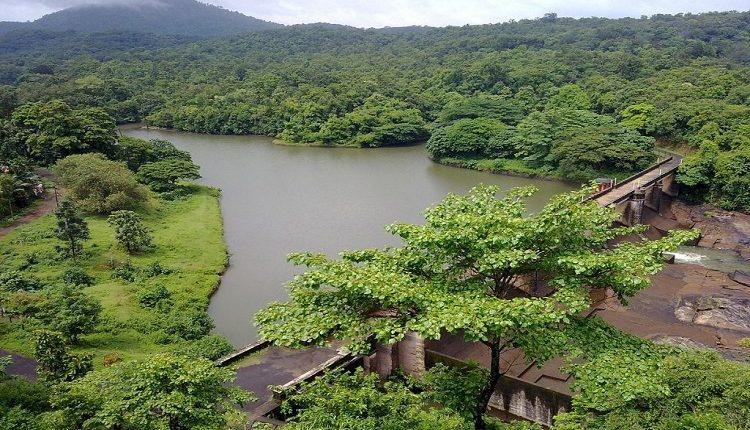 Eco Friendly Destinations in India