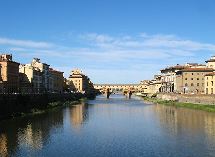 Enjoy These Amazing Things to Do in Florence for Fun-Filled Vacations