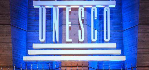 unesco-sites-in-india