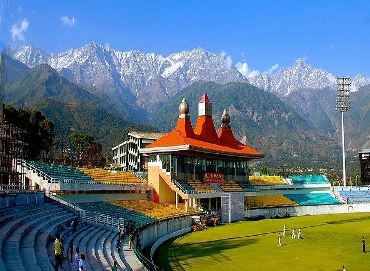 5 Safe Places to Visit After Reopening of Tourism in Himachal Pradesh