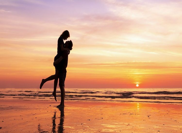 Best Romantic Places in Goa for Couples