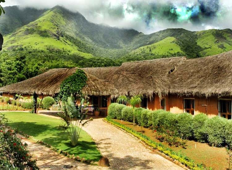 Experience Traditional Hospitality and Comfort at Homestays in India