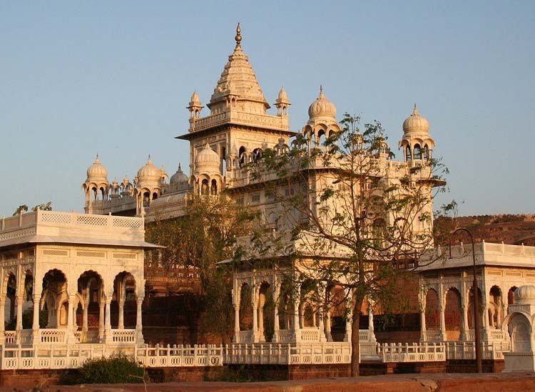 20 Things to Do in Rajasthan to get the Glimpses of Royal Rajasthan