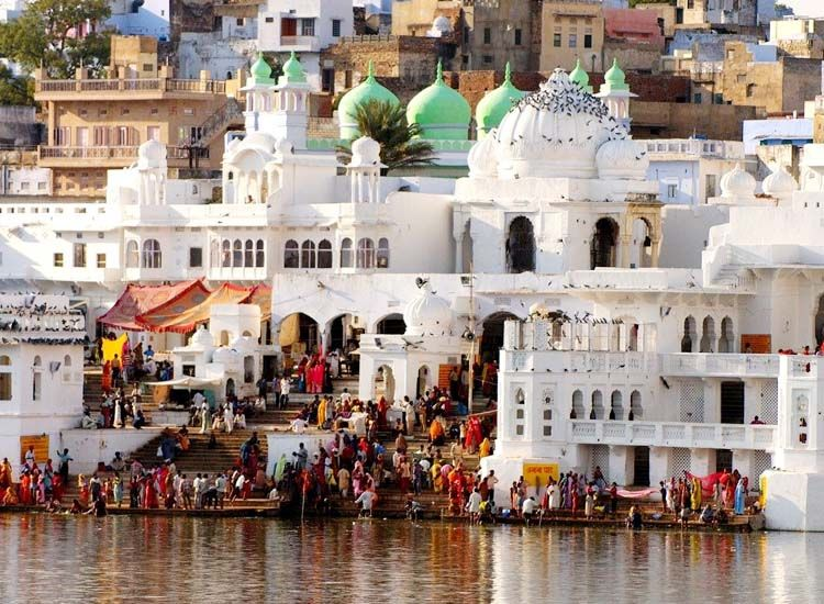 Matchless Experiences in Rajasthan That Help You Explore the Royal State in a Unique Way