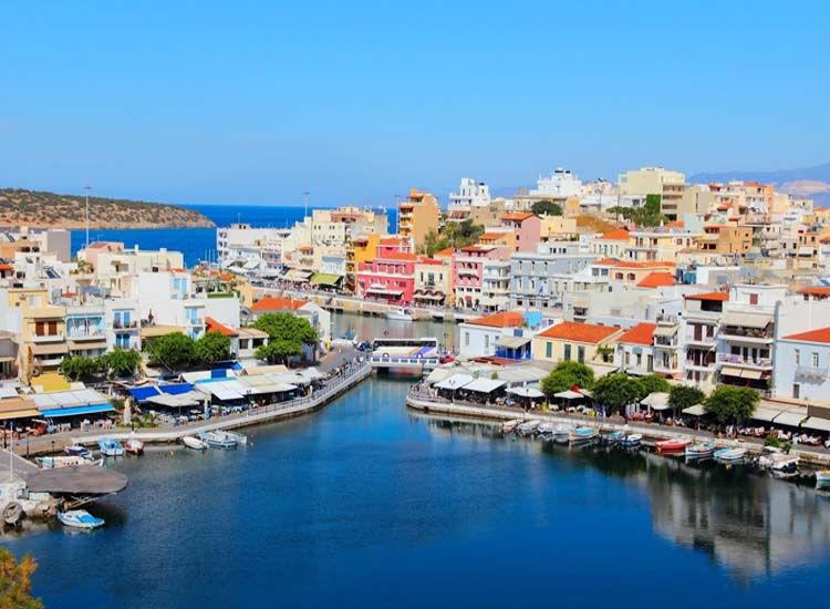 The Insider's Guide to Best Honeymoon Destinations in Europe