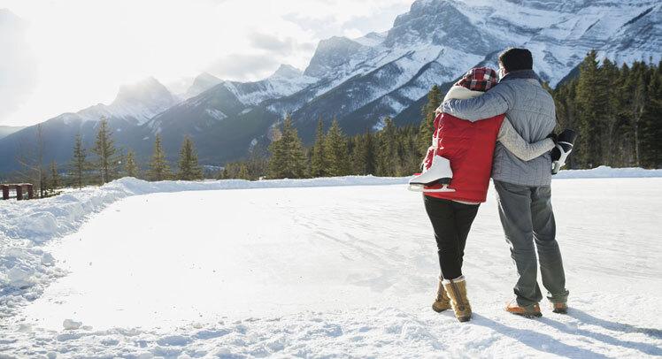 Top 20 Honeymoon Destinations in India in Winter 2020-21