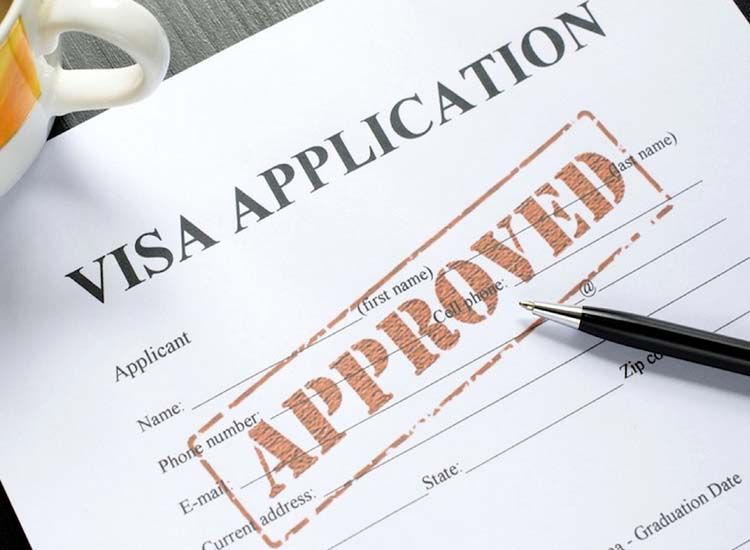 Ministry of Home Affairs Aids Indian Tourism With New Liberal Visa Process