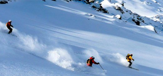 10 Unique Experiences in Auli in Winter