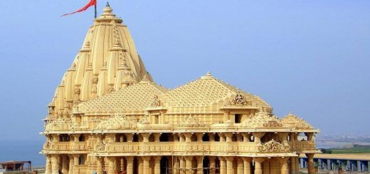 Best Things to do in Gujarat for Unforgettable Memories