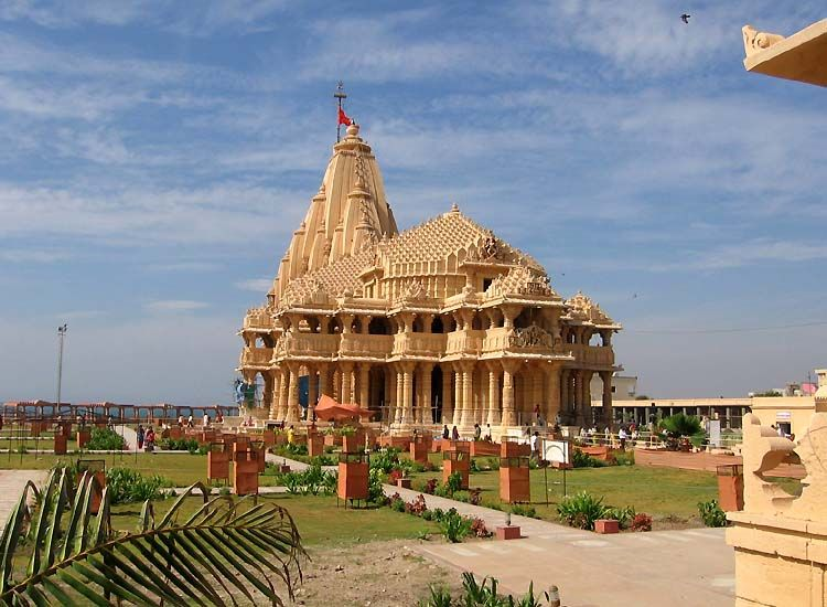 The Best Cultural Destinations in India Showcasing Unmatched Traditional Exuberance