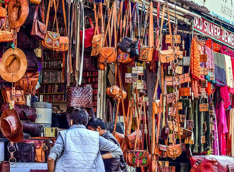 Fall in Love with Royal Bliss With the Popular Things to do in Udaipur