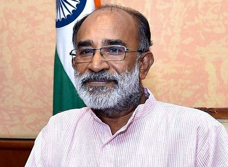 Witness the Indian Tourism Sector From the Eyes of Tourism Minister