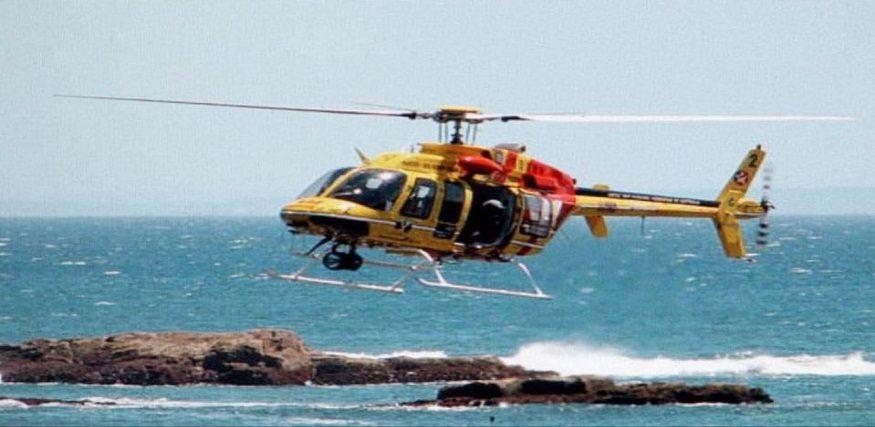 Goa Tourism to start heli-tours in Goa