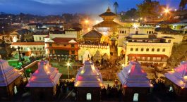 Top 20 Famous Temples in Nepal That You Should Not Miss