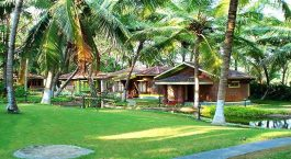 Kairali-Ayurvedic-Healing-Village-Health-Resort