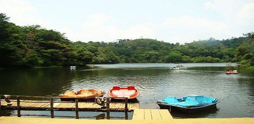 Pookot-Lake-Wayanad
