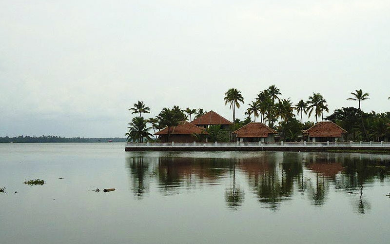 cherai-island-backwater