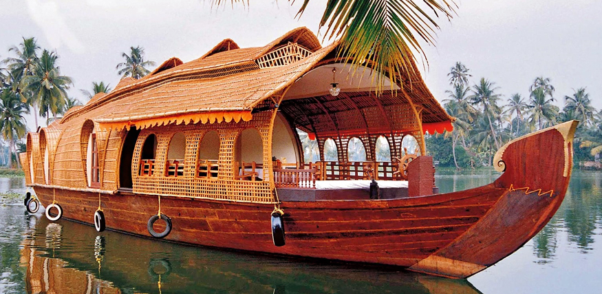 top-backwater-destinations-in-kerala