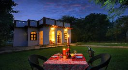 Best Resorts for Short Escapes & Weekend Getaways near Delhi