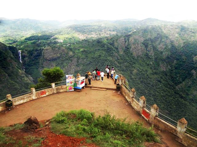 20 Best Places to Visit in India in September