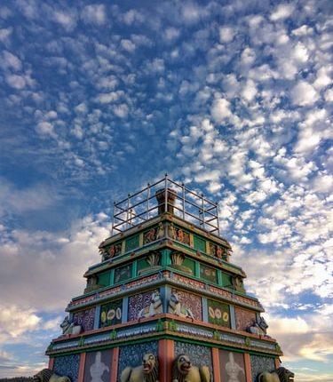 annamalaiyar-temple-view-point-yercaud-tamilnadu-india
