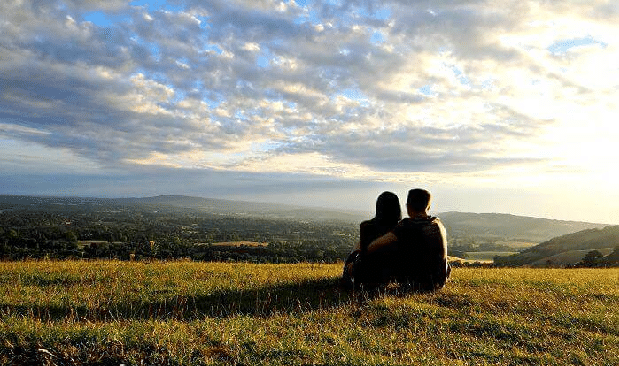 Lonavala Honeymoon