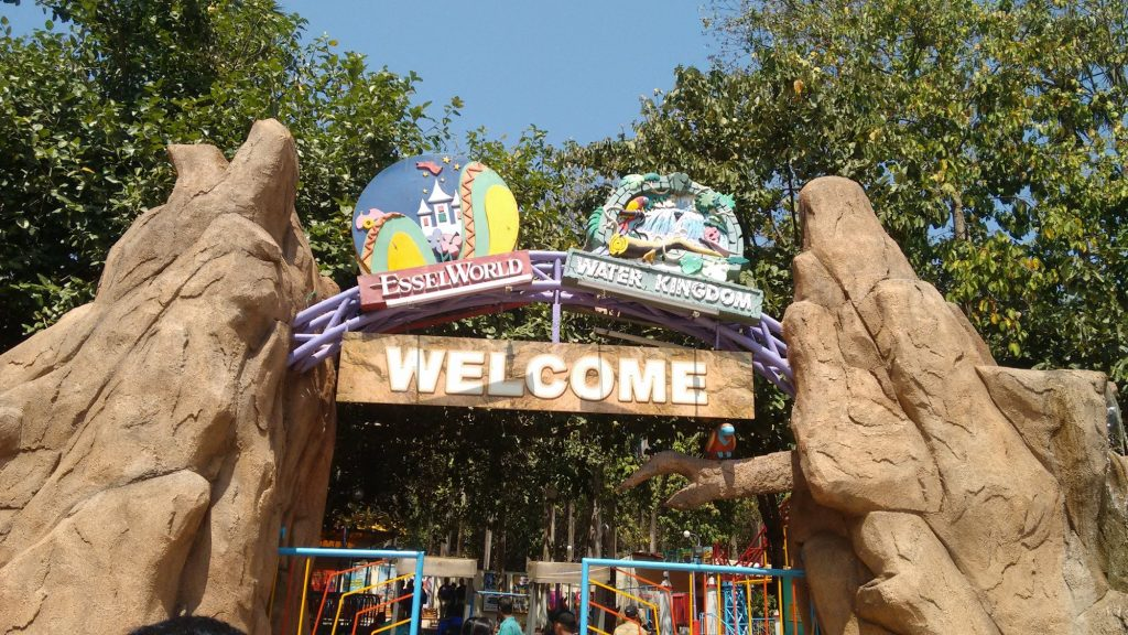 Essel-World-Best-Places-To-Visit-With-Kids-In-Mumbai