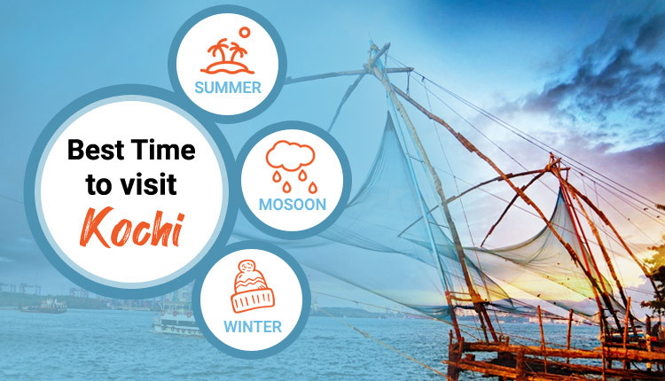 best-time-to-visit-kochi