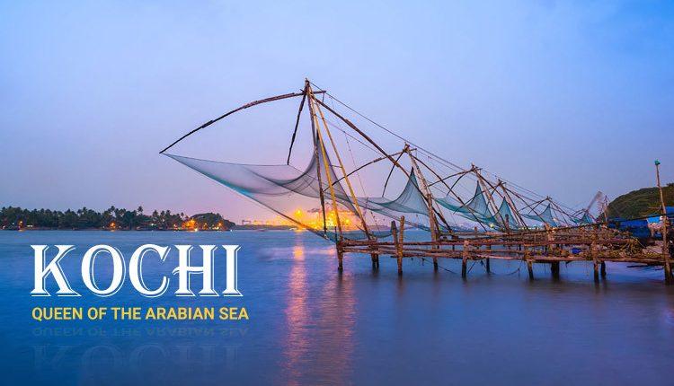 kochi-queen-of-arabian-sea