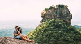 3 Best Honeymoon Destinations in February Outside India that Spell Romance
