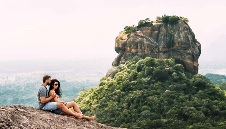 9 Best Honeymoon Destinations in February Outside India that Spell Romance