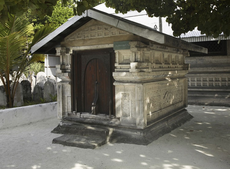 Top 17 Historical Sites in The Maldives: Pleasurable Surprizes