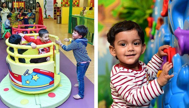 Things to Do in Kolkata with Kids: 6 Fun Activities in Kolkata For Kids