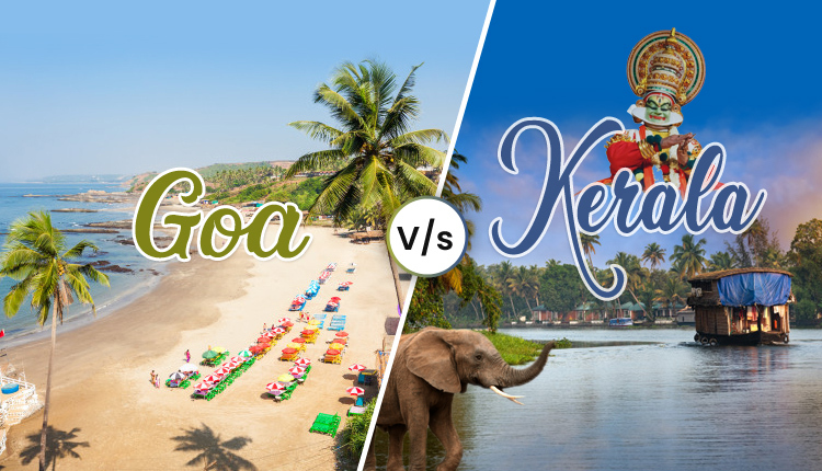 goa-vs-kerala