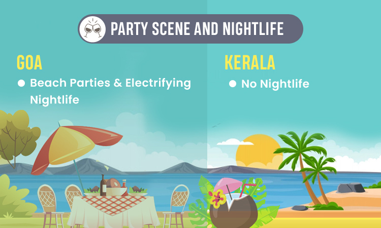 party-scene-and-nightlife