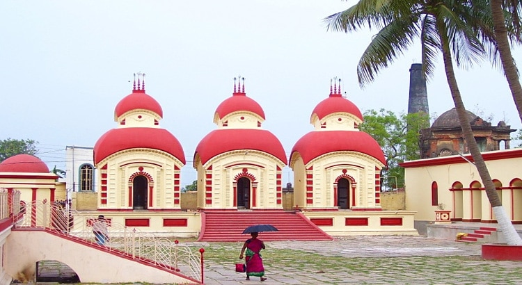 Best-Places-to-Visit-Near-Kolkata-in-April-Barrackpore