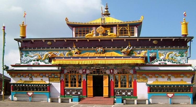 Best-Places-to-Visit-Near-Kolkata-in-April-Kalimpong