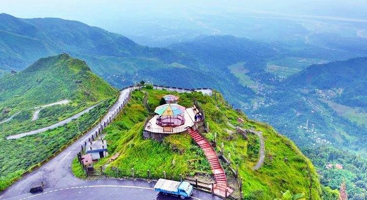 Best-Places-to-Visit-Near-Kolkata-in-April-taki-Kurseong