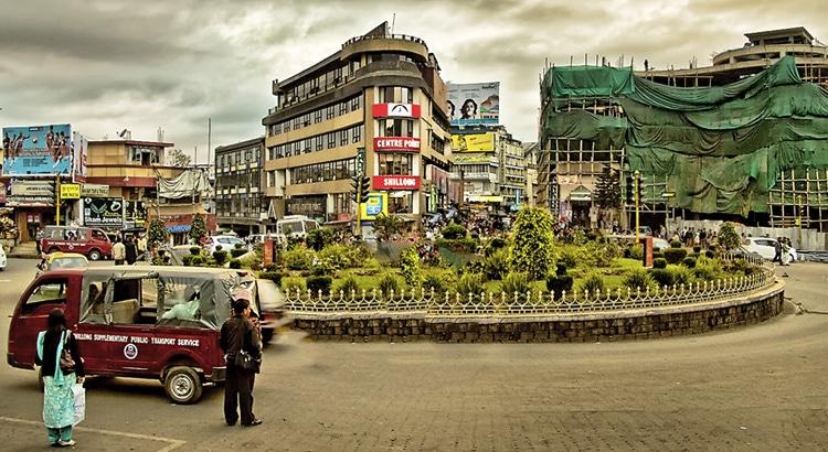 Best-Places-to-Visit-Near-Kolkata-in-April-taki-Shillong