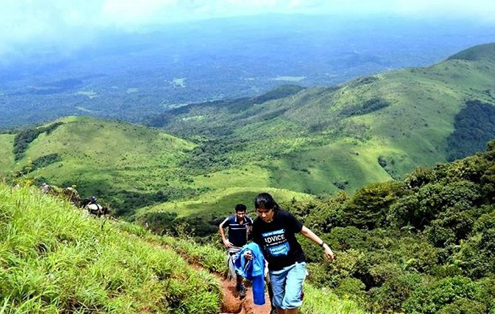 places-to-visit-near-chennai-coorg