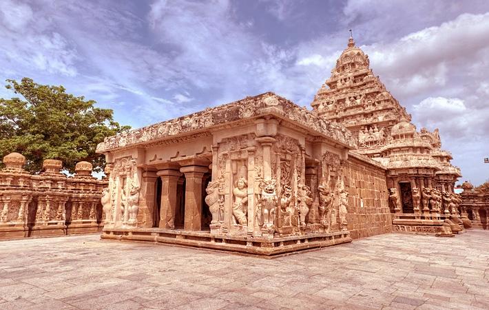 places-to-visit-near-chennai-kanchipuram
