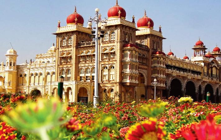 places-to-visit-near-chennai-mysore