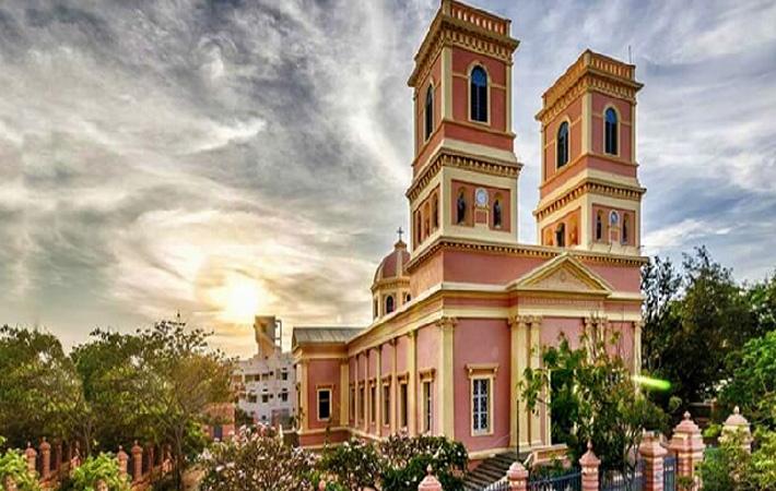 places-to-visit-near-chennai-pondicherry