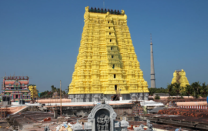 places-to-visit-near-chennai-rameshwaram