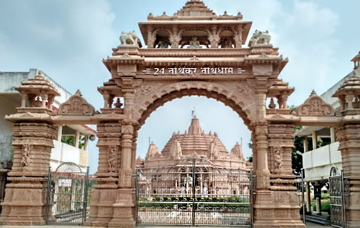 places-to-visit-near-chennai-with-family-Nellore