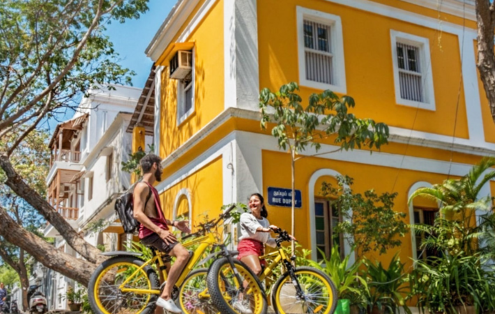 places-to-visit-near-chennai-with-family-Pondicherry
