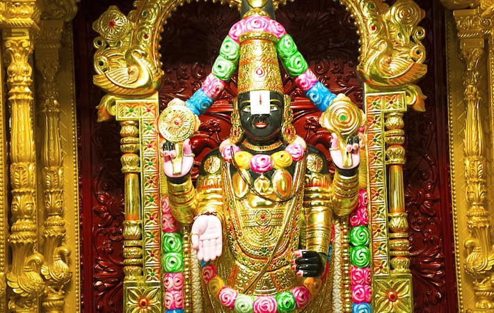 places-to-visit-near-chennai-with-family-Tirupati