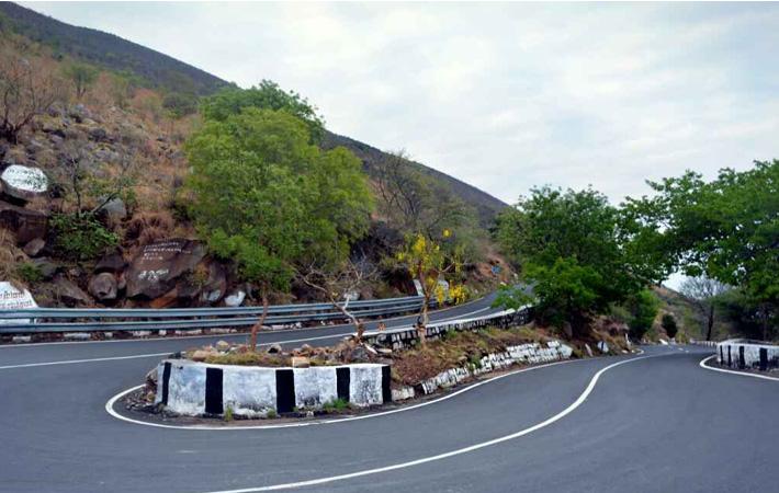 places-to-visit-near-chennai-yalgiri
